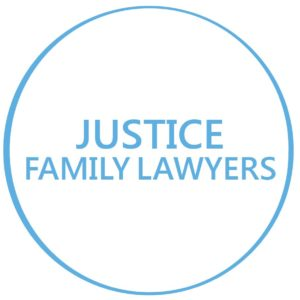 Sydney Family Lawyer